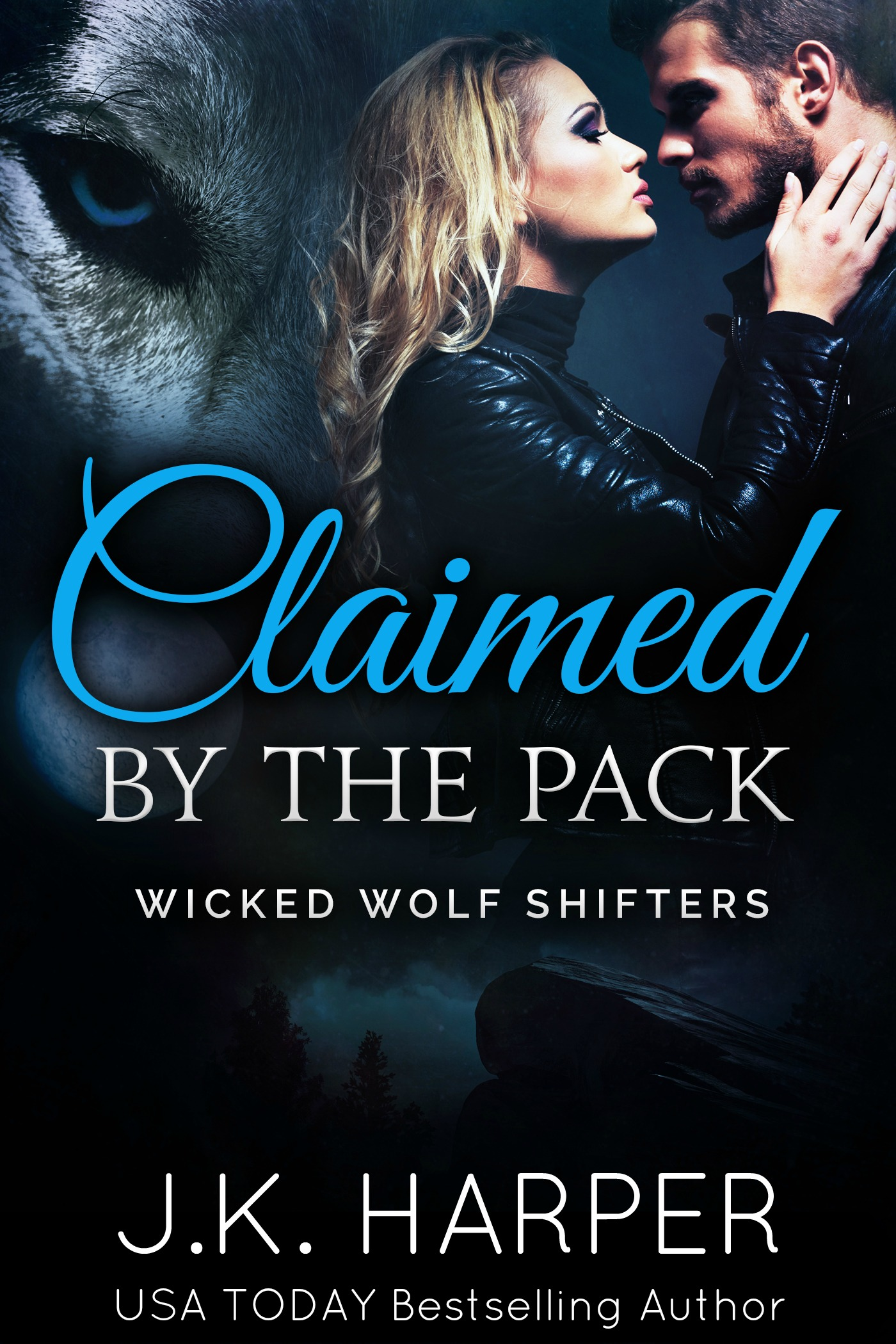 claimed-by-the-pack_jkharper