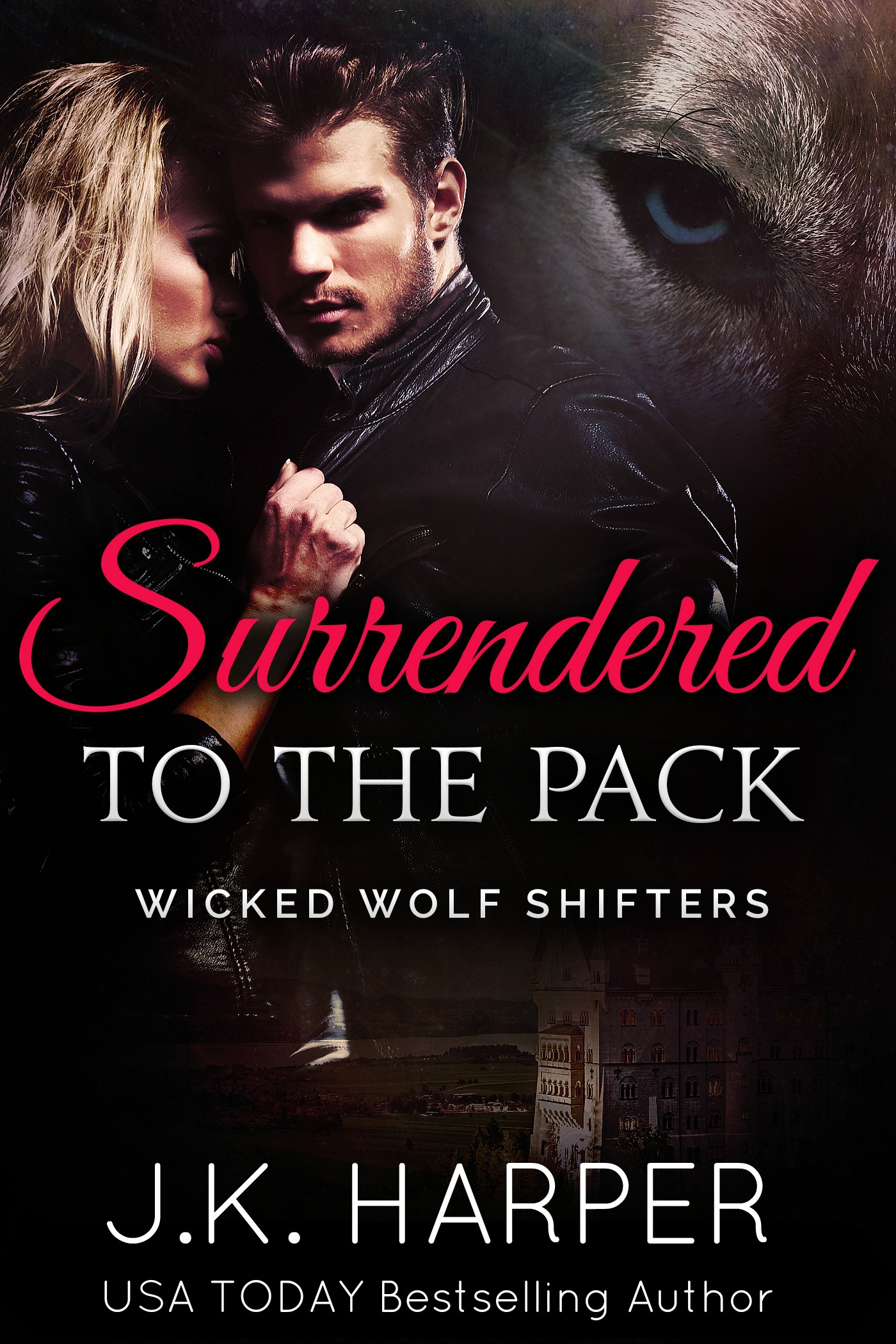 surrendered-to-the-pack_jkharper