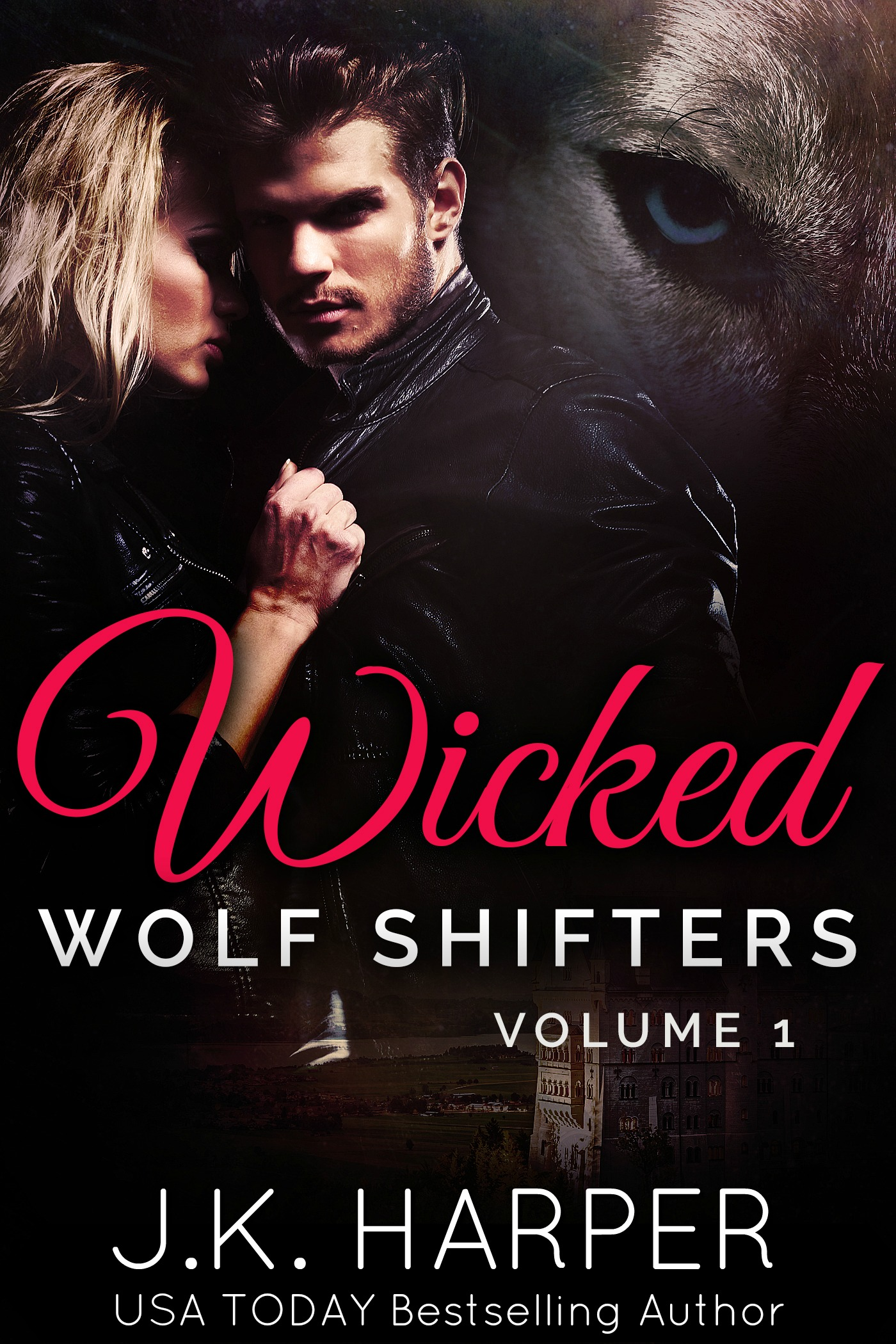 wicked-wolf-shifters-volume-1_jkharper_vb